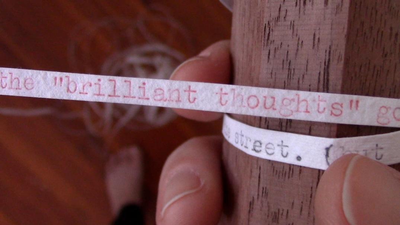 Thread Poem Still_02