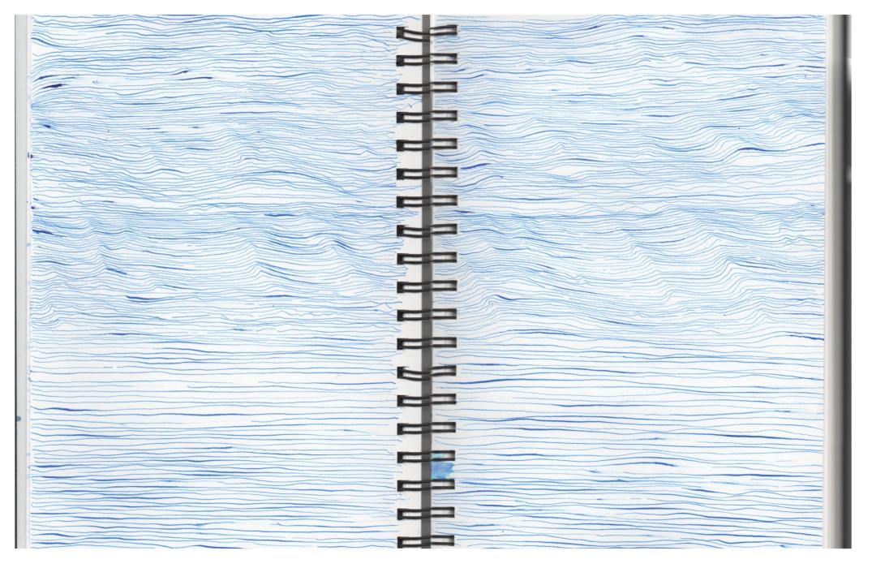Lines_03