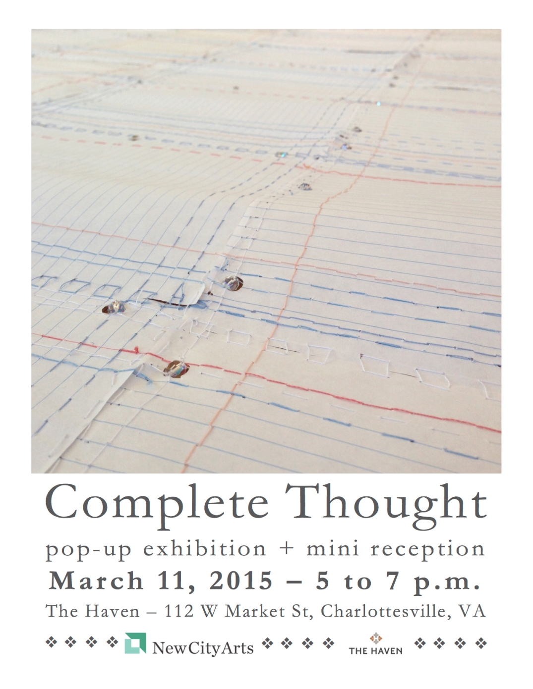 FLYER-Complete_Thought