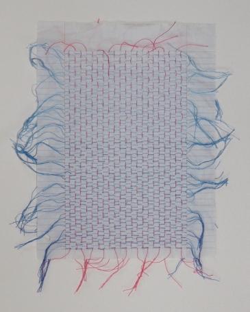 Carpet Page: Ombre