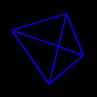 Ptolemy_Theorem