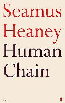 Human_Chain