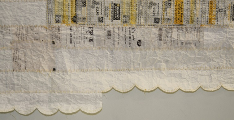 Piece-Reel-Detail02