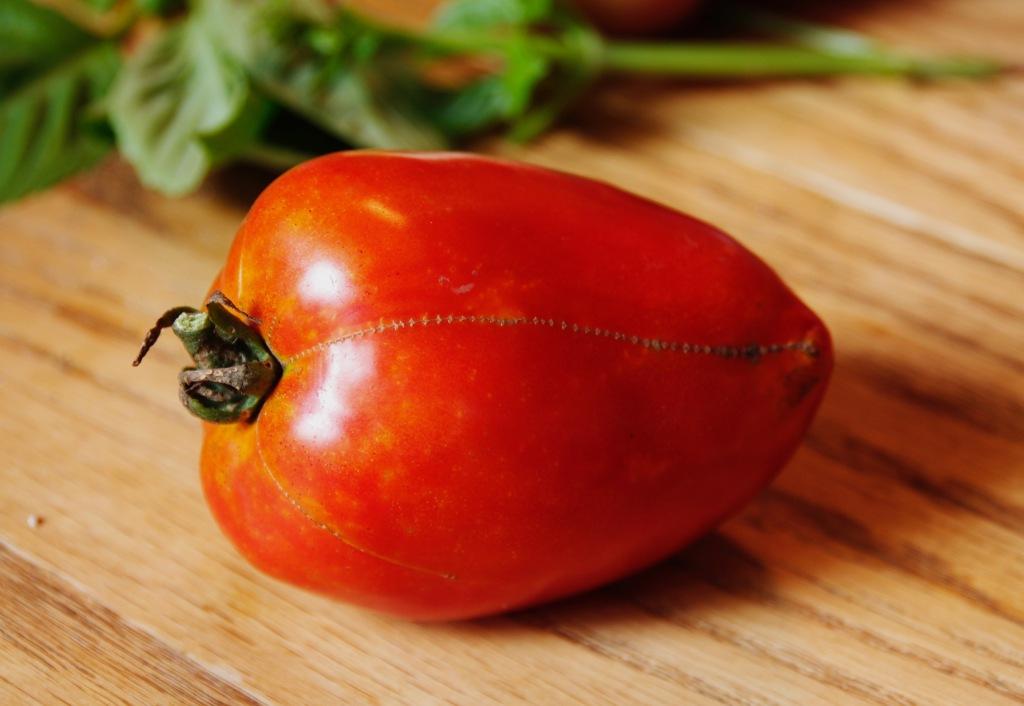 perfect-tomato