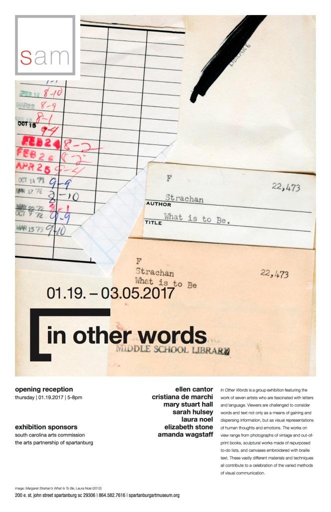 iow_poster_v1-copy